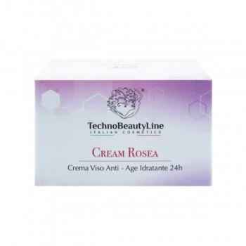 Cream Rosea 50 ml