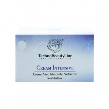 Cream Intensive 50 ml