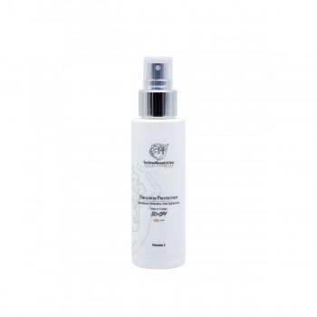 Emulsion Protection 50 + Spf