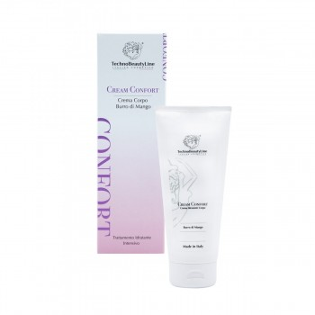 Cream Confort 220 ml