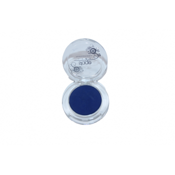 Sphere Eye Shadow Matt Blue 10