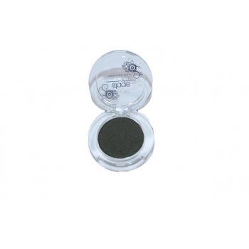 Sphere Eye Shadow Matt Green