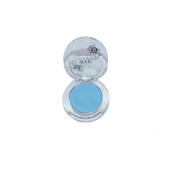 Sphere Eye Shadow Matt celeste