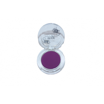Sphere Eye Shadow Matt viola