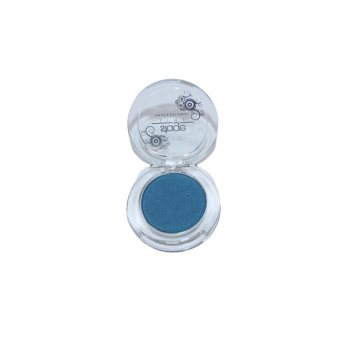 Sphere Eye Shadow Matt...