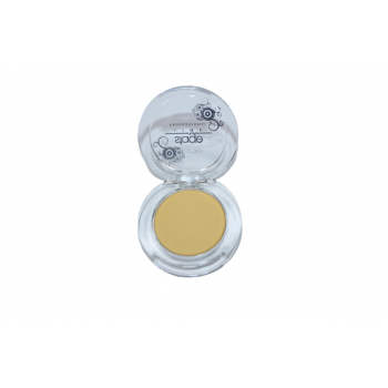 Sphere Eye Shadow Matt Yellow