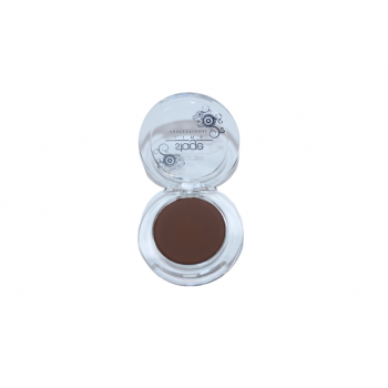 Sphere Eye Shadow Matt Brown