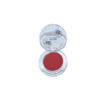 Sphere Eye Shadow Matt Red