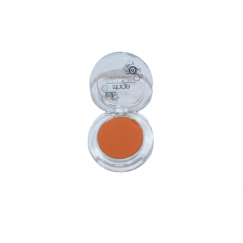 Sphere Eye Shadow Matt Orange