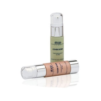 Cover Down concealer make...