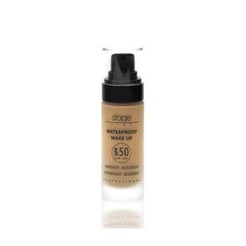 Waterproof Make Up SPF...