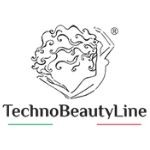 TECHNO BEAUTY LINE